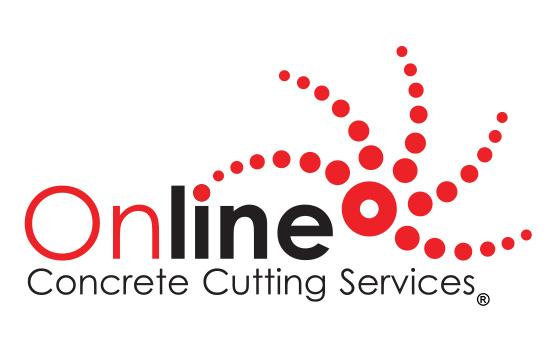 Online Concrete Cutting Services