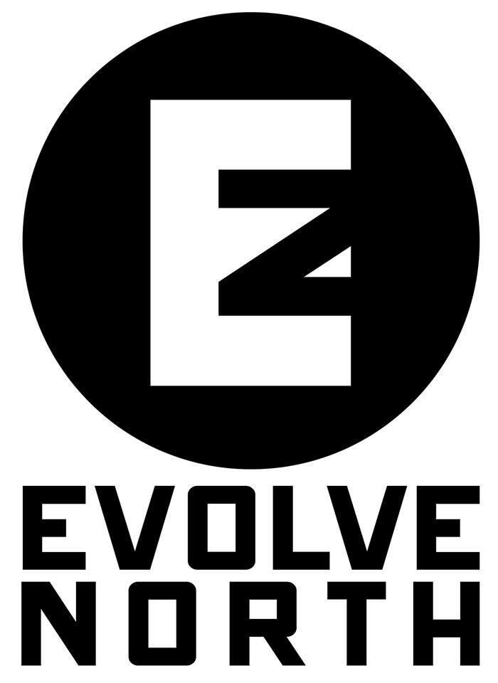 Evolve North