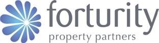 Forturity Property Partners