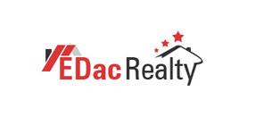 Edac Realty