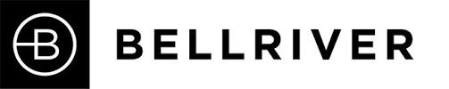 Bellriver Homes