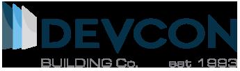 Devcon Building Co