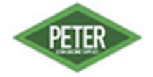 Peter & Son Building Supplies
