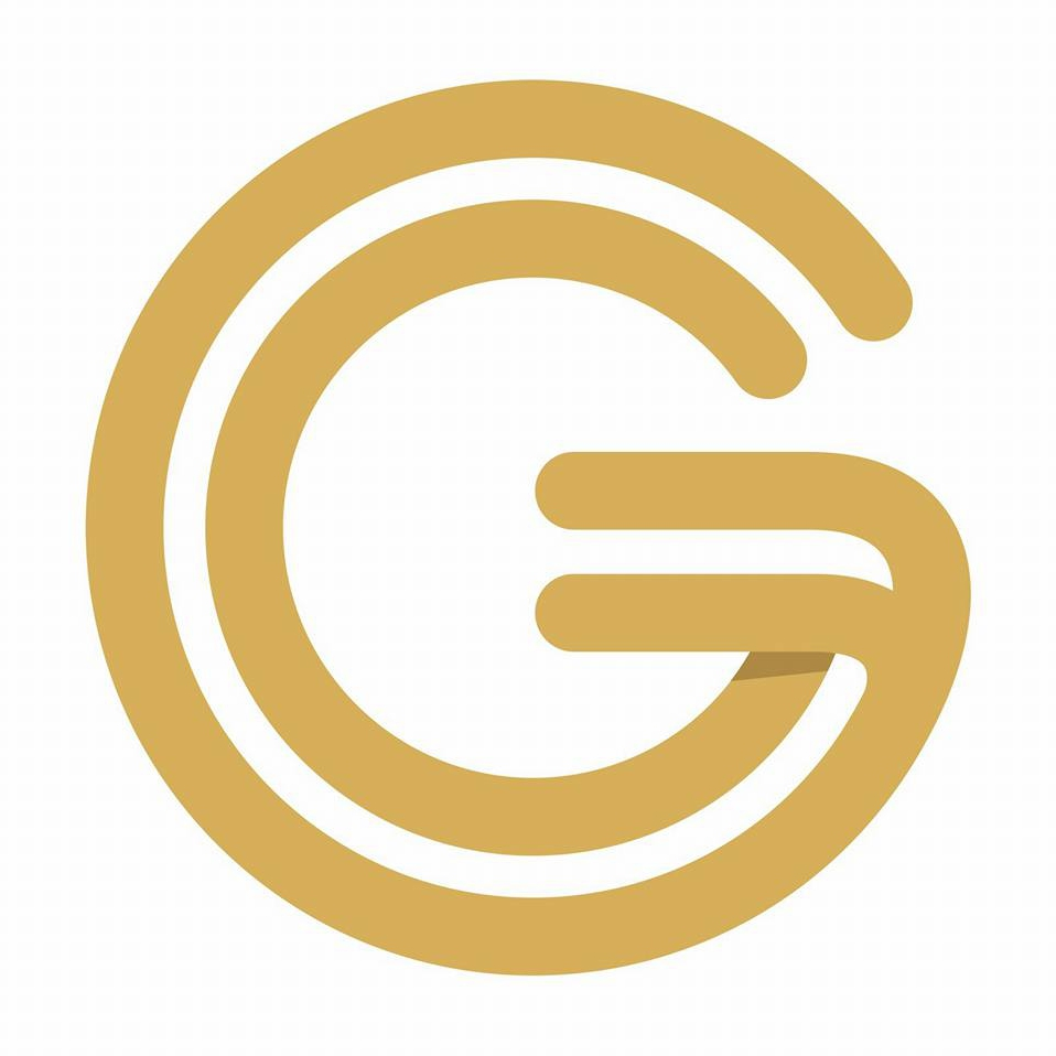 Goldbank Real Estate Group