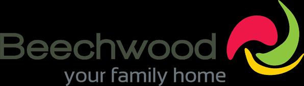 Beechwood Homes