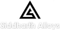 Siddharth Alloys