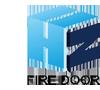 Central Fireproof Door & Window