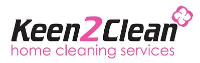 Keen 2 Clean
