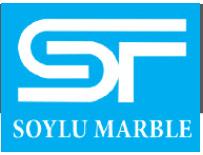 Soylu Marble