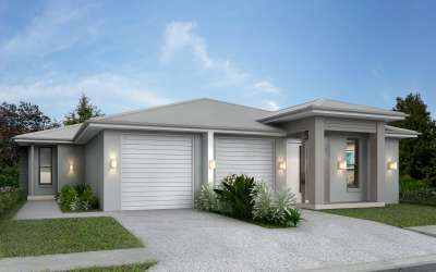 Lot 429 Queensbury Meadows , Orange, NSW