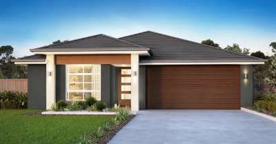 Lot 1 Cams Boulevard, Summerland Point, NSW