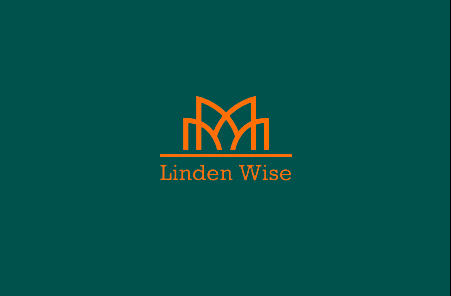 Linden Wise