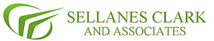 Sellanes Clark & Associates