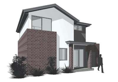 Lot 4 Skylark Avenue, Thornton, NSW