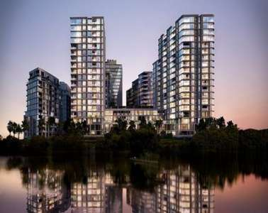 Contact for Address , Wolli Creek, NSW