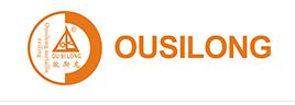Ousilong