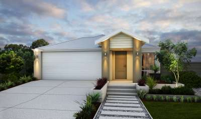 Lot 721 Massicot Road, Banjup, WA