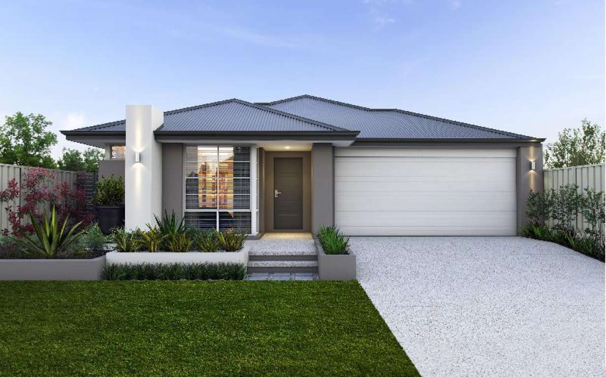 House & Land Werribee
