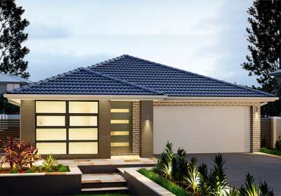 Lot 1005 Contact For Address , Oran Park, NSW