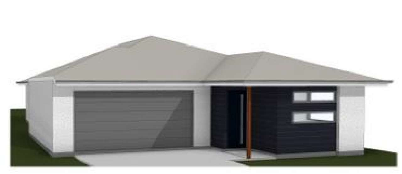 Opportunity in High Growth Suburb