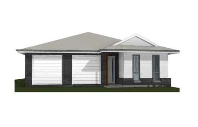 Lot 238 Norwood Avenue, Hamlyn Terrace, NSW