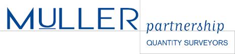 Muller Partnership