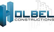 Holbel Constructions