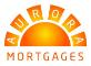 Aurora Mortgages
