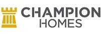 Champion Homes