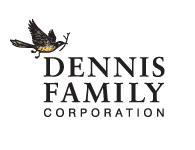 Dennis Family Corporation