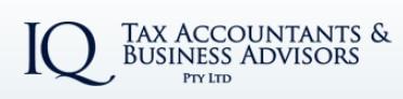 IQ Tax Accountants