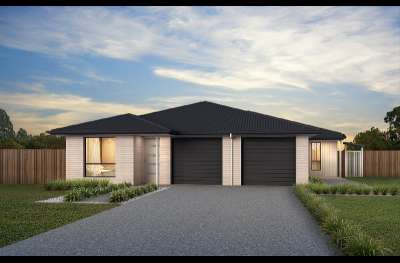 Lot 44 Glenvale View/s, Toowoomba, QLD