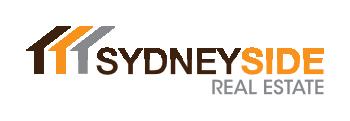 Sydneyside Real Estate