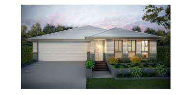 Lot 223 Norwood Avenue, Hamlyn Terrace, NSW