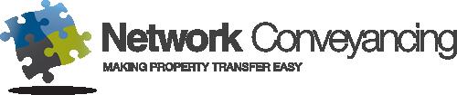 Network Conveyancing