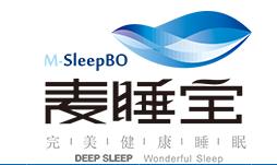 Sleep BO