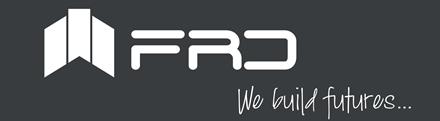 FRD Group