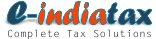 Parsh Tax Solutions LLP
