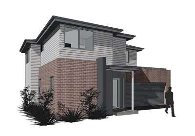 Lot 20 Gerygone Street, Thornton, NSW