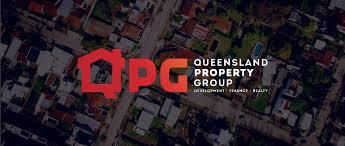 Queensland Property Group