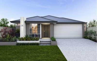 378 Heritage Drive, Brassall, QLD