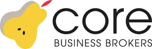 Core Business Brokers