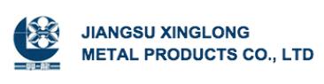Jiangsu Xinglong