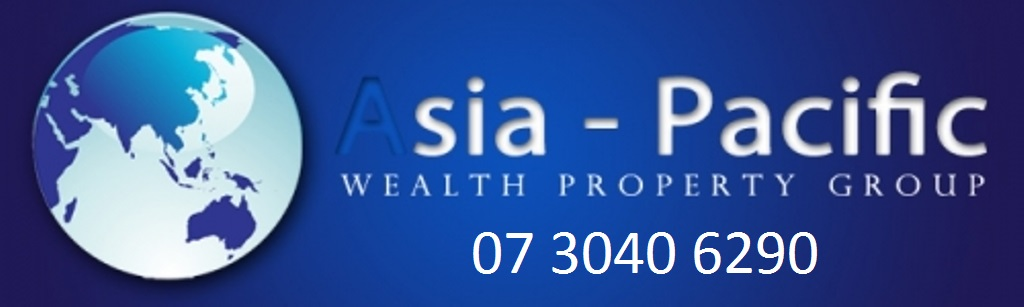 Asia Pacific Wealth Property Group