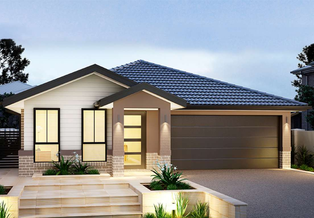 Priced Well Below Suburb Median!  Will go fast.