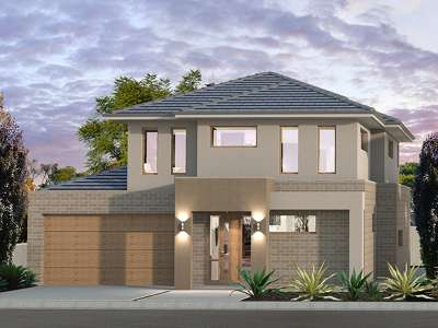 Lot 915 Constantine Drive, Point Cook, VIC