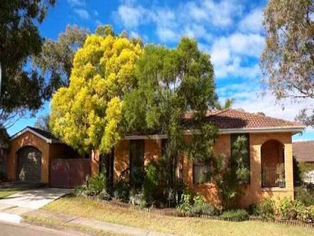 Renovators Delight Going on Auction or Sold Prior