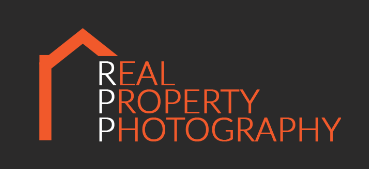 Real Property Photography
