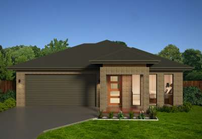 Lot 8 Averys Lane, Heddon Greta, NSW