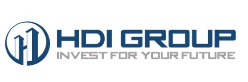 HDI Group